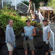 ... Photo Of Essential Gardeners   Seattle, WA, United States ...