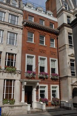 Photo Of Furniture Makersu0027 Hall   London, United Kingdom