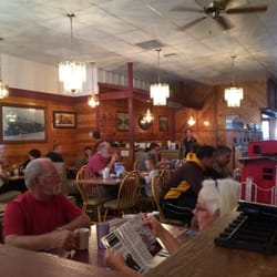 Photo Of Pufferbelly Restaurant Grand Junction Co United States I Think