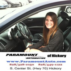 Charming Photo Of Paramount Kia Of Hickory   Hickory, NC, United States