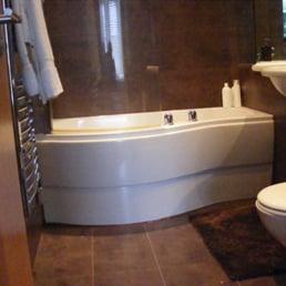 London Bathroom Fitters 33 3 Monks Close Enfield Enfield London