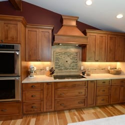 Ordinaire Photo Of Daso Custom Cabinetry   Strongsville, OH, United States ...