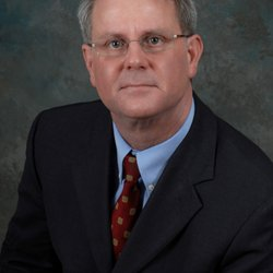 George T Campbell Attorney at Law - Criminal Defense Law - 20 Market