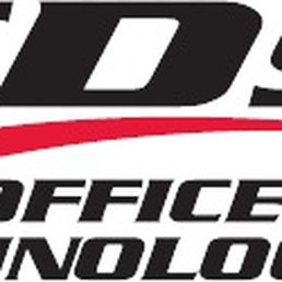CDS Office Technologies - IT Services & Computer Repair - 1628 ...