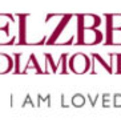 Photo Of Helzberg Diamonds Taylor Mi United States