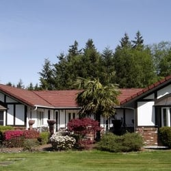 Photo of The English Manor - Assisted Living White Rock BC - Surrey, BC,