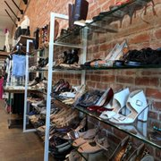 Exceptional ... Photo Of The Closet Trading Company   Santa Monica, CA, United States  ...