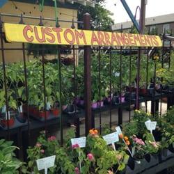 Merveilleux Photo Of The Garden Shop Of Homewood   Birmingham, AL, United States