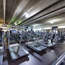 Photo Of Calhoun Beach Athletic Club Minneapolis Mn United States