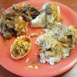 Photo of Golden Corral - Lake Placid FL United States. Stuff on a & Golden Corral - 10 Reviews - American (Traditional) - 322 US 27 S ...