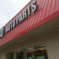 O Reilly Auto Parts 16 Reviews Auto Parts Supplies 2522