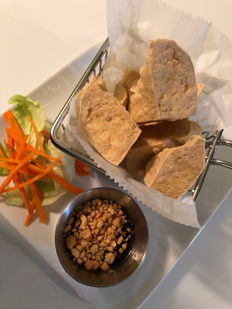 Lum Dee Thai Cuisine