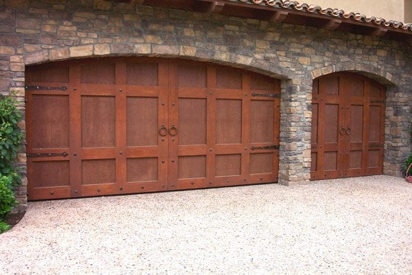 Photo Of Acadiana Garage Doors Of Baton Rouge   Baton Rouge, LA, United  States