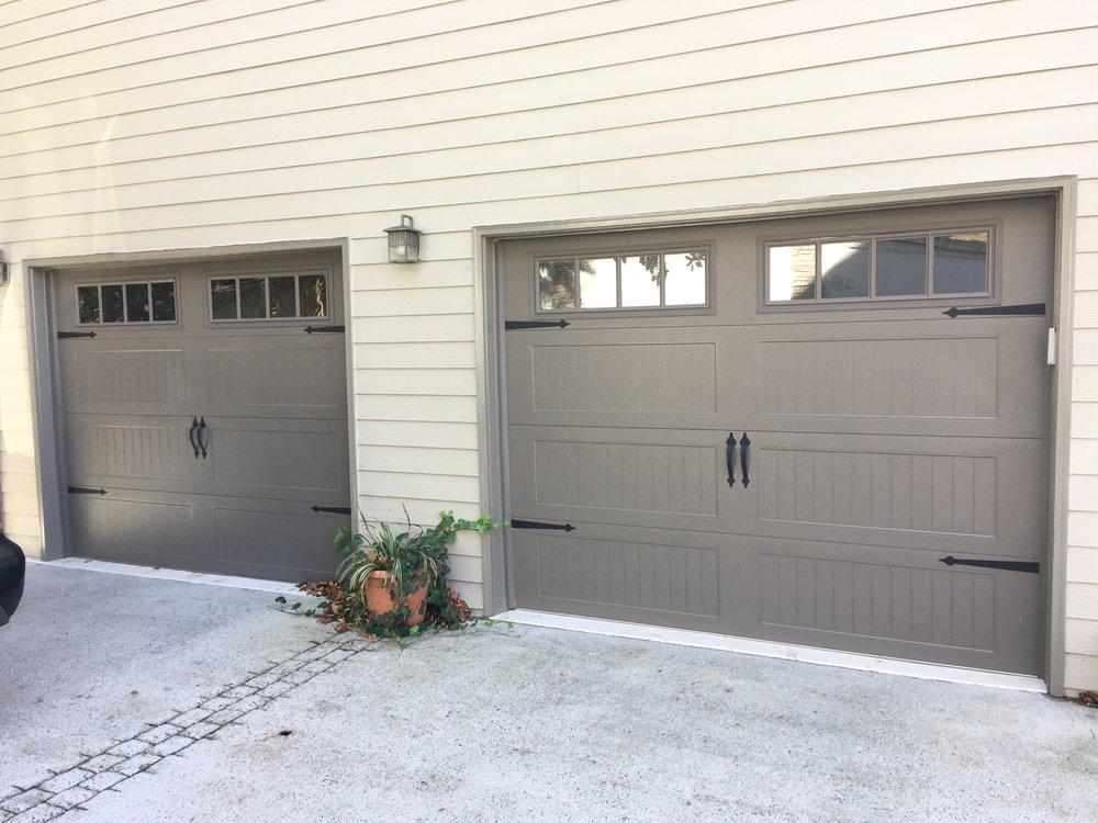 Idc Garage Door 12 Photos Garage Door Services 369 Red Fox Dr