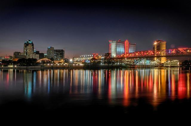 Shreveport (LA) United States  city images : ... Estate Agents Shreveport, LA, United States Phone Number Yelp