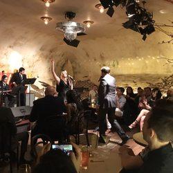 Django New York : the django 104 photos 76 reviews jazz blues 2 avenue of the americas tribeca new ~ Hamham.info Haus und Dekorationen