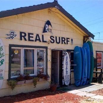 947f4fc959b6 Hang 10!!! Photo of Costa Azul International - Laguna Beach, CA, United  States.
