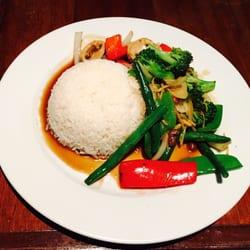 THE BEST 10 Thai Restaurants near Randwick New South Wales