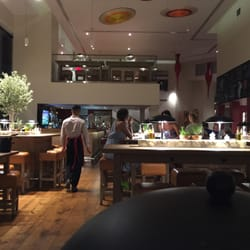 Vapiano - 307 Photos & 261 Reviews - Italian - 1221 Brickell Ave ...
