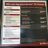 Jiffy Lube 19 Photos 80 Reviews Oil Change Stations 1141 W