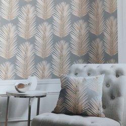 Photo Of Lela Williams U0026 Associates Interior Design   Largo, FL, United  States