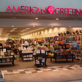 American greeting cards stationery 185 smith haven mall lake photo of american greeting lake grove ny united states m4hsunfo Images