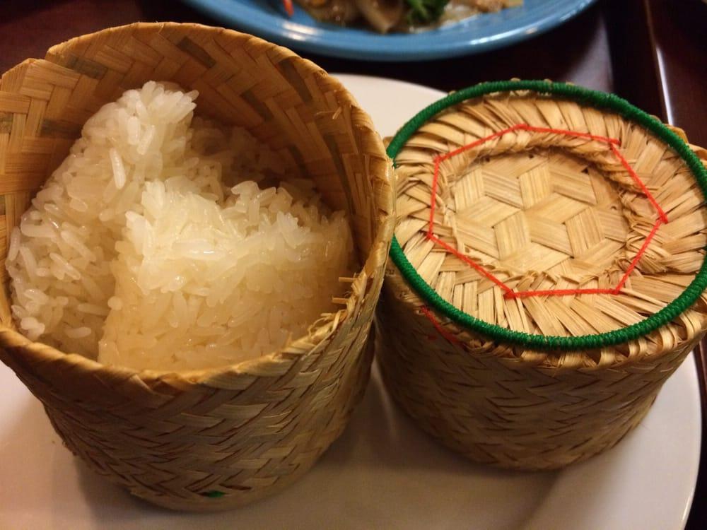 Thai Food Chula Vista Ca