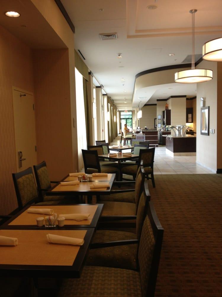 Hilton Garden Inn Arlington Shirlington 62 Foto 39 S 60 Reviews Hotels 4271 Campbell Ave