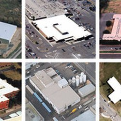 Photo Of Green Star Commercial Roofing   Dallas, TX, United States