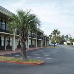 Photo Of Holiday Inn Hotel Waycross Ga United States