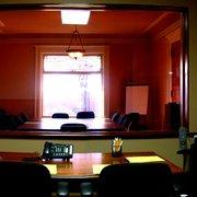 ... Photo of NSON Opinion Strategy - Salt Lake City, UT, United States