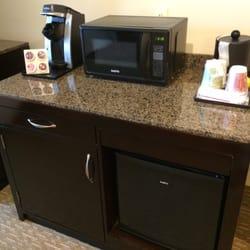 Photo Of Hilton Garden Inn Pearland TX   Pearland, TX, United States