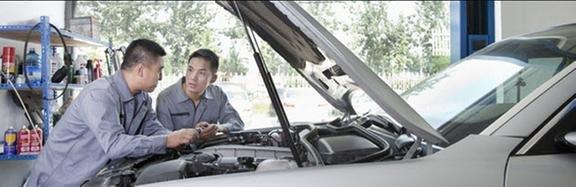 Martins Auto Tech: 23876 Mervell Dean Rd, Hollywood, MD