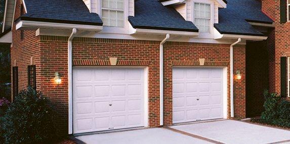 aarons garage doorsPhotos for Aarons Garage Door Service  Yelp