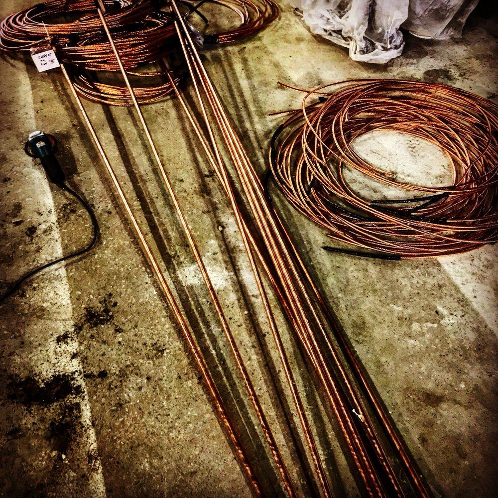 Texas Welding Company: 1109 New Dallas Hwy, Waco, TX