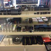 b94ecfc8e91 Nordstrom Rack The Shops at La Jolla Village - 74 Photos   70 ...