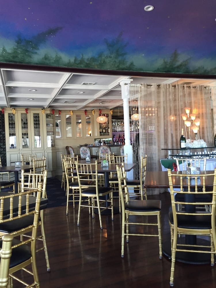 Byob Restaurants Near Point Pleasant Nj