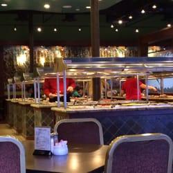 Chinese Food Buffet Katy Tx