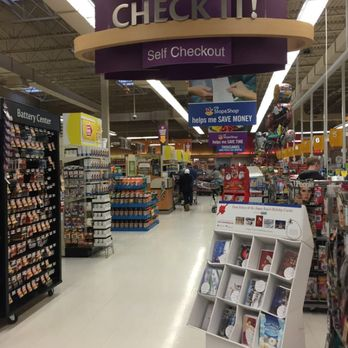 Photo of Stop & Shop Supermarket - Hyde Park, MA, United States. Stop&Shop