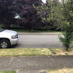 Photo Of Dennis 7 Dees Landscaping Portland Or United States
