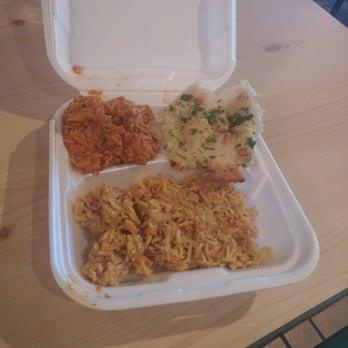 Indian Food Lacey Wa
