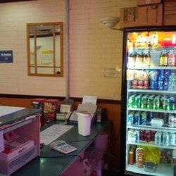 Halal Kitchen - Order Food Online - 38 Photos & 41 Reviews