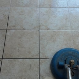 Photo Of Twin Cities Tile And Grout Professionals Minnetonka Mn United States