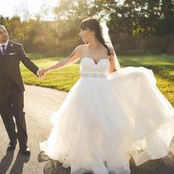 Philly Bride 63 Photos 75 Reviews Bridal 304 Walnut St - Wedding Dress Shops Philadelphia