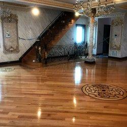 Superb Photo Of Wood Flooring USA Custom Floors U0026 Design   Brooklyn, NY, United  States ...