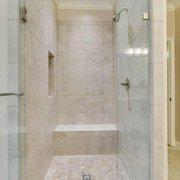 Case DesignRemodeling Get Quote Photos Contractors - Birmingham bathroom remodeling