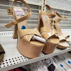 8498879928e9 Ross Dress for Less - 36 Photos & 20 Reviews - Department Stores ...