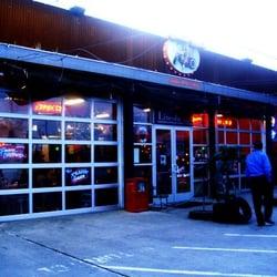 Donnie Macs Trailer Park Cuisine Closed 24 Photos 41 Reviews