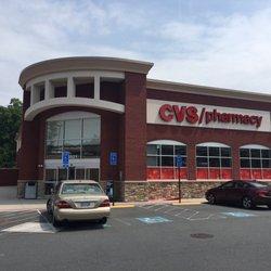 cvs pharmacy 20 reviews drugstores 3921 prosperity ave