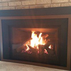 KJB Fireplaces - 11 Photos - Fireplace Services - 875 Nj-17 ...